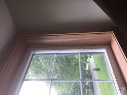 what type of finish should i use on kitchen cabinets cherry wood window frame ardec finishing products