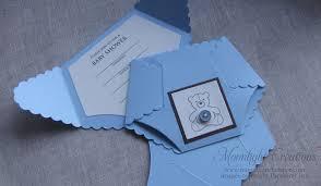 baby shower invites for boy baby shower invitation ideas for boy cloveranddot