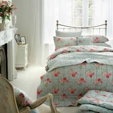 Cath Kidston Duvet Cover Sale Designer Bedding Sale Uk Up To 70 Off Bed U0026 Bath Brandalley