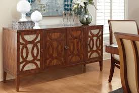 French Country Sideboards - gratifying figure cabinet designs for living room wonderful