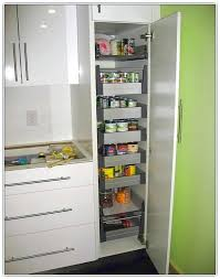 tall kitchen cabinet pantry portable kitchen pantry full size of pantry narrow pantry cabinet