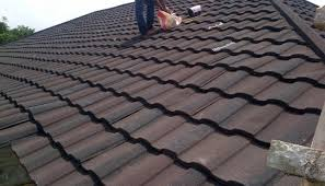 Roof Tile Manufacturers Roof Favored Roof Tile Manufacturers In Kerala Startling Roof