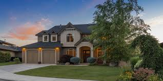 idaho house boise idaho real estate listings amherst madison legacy