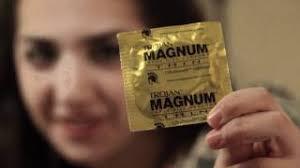 Funny Condom Commercial Bathroom Cute Girlfriend U0026 Boyfriend Love Funniest Condom Commercial Ever