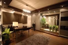 Ceo Office Interior Design Briliant Executive Furniture Office Interior Design P2 Director