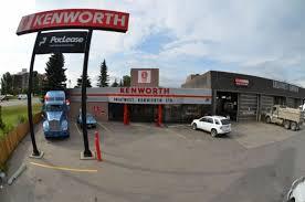 kenworth repair shop near me greatwest kenworth opening hours