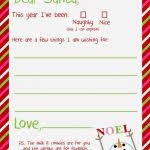 best 25 christmas stationery ideas only on pinterest christmas
