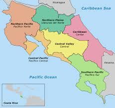 san jose costa rica on map where to stay my at costa rica explore tikizia