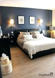 chambre bleu marine chambre bleu et beige en marine beige chambre bleu beige gris