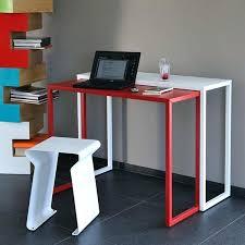 bureau avec plateau coulissant bureau avec plateau coulissant console bureau briz matiare grise