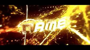 best top 10 free intro templates sony vegas pro adobe after