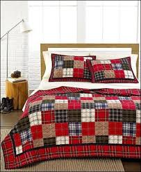 King Size Comforter Sets Clearance Bedroom Amazing King Size Comforter Sets Clearance Macys Quilts
