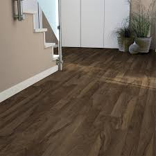 tarkett 1 754sqm walnut laminate flooring bunnings