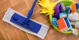 house cleaning images house cleaning supplies checklist cleaning business academy