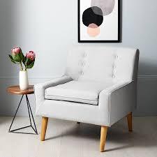 Oslo Armchair Oslo Accent Chair By Stuhl Notonthehighstreet Com