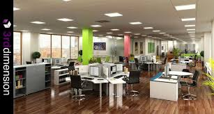 Google Ireland Office Nordea Bank Singapore Office Design Proposed By Kelvin U0026 Frank