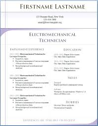 cv download in word format cv word format 3 cv example word document u2013 suren drummer info