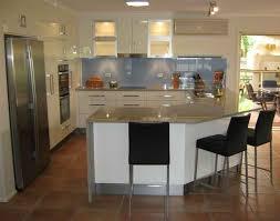 small u shaped kitchen with island small u shaped kitchen with island