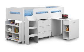 childrens bedroom furniture furniture sets u0026 ideas for kids bedrooms