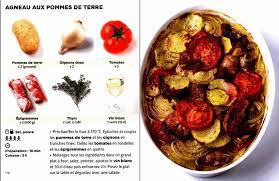 tour de cuisine 1fichier simplissime le livre de cuisine le facile du monde