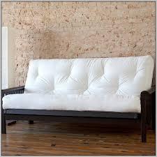 Sleeper Sofa Sheets New Sheets For Sleeper Sofa Mattress Throughout Decor
