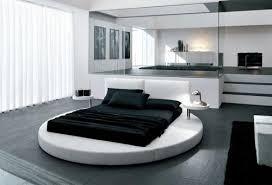 Bedroom Flooring Ideas 14 Inspirations Of Grey Hardwood Floors Interior Design Inspirations