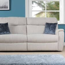 Leather Sofa Company Cardiff Furniture The Leather Sofa Company Cardiff 1025theparty