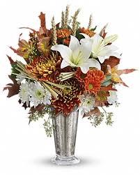 balloon delivery el paso tx el paso florist flower delivery by debbie s bloomers