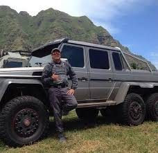 jurassic park car mercedes more jurassic world pics helicopter 6x6 vehicle