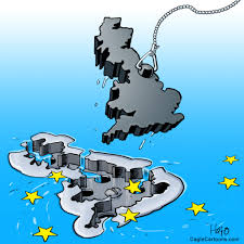 cartoonists draw brexit u2013 politico