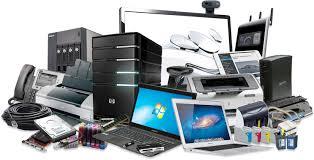 choisir un ordinateur de bureau comment choisir entre ordinateur de bureau ordinateur portable ou