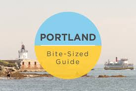 portland neighborhoods guide portland maine is the best small city for food lovers kitchn