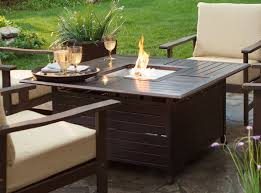 Inexpensive Patio Dining Sets June 2017 U0027s Archives Patio Furniture Sets Clearance Sale