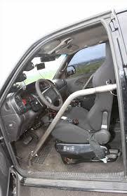 2000 dodge ram 1500 interior ram 1500 custom interior prevnext images about trucks on