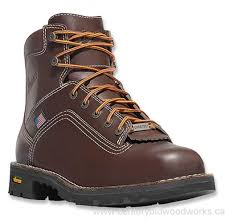 womens brown boots canada 28 fantastic womens lace up boots canada sobatapk com