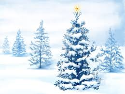 white christmas discover lake tahoe christmas wallpaper