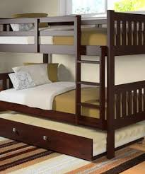 Bunk Bed Deals Decker Bed For Sale Ni Offering Best Deals On