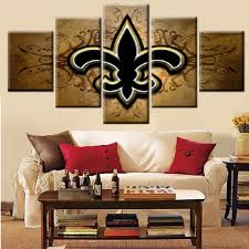 online get cheap new orleans paintings aliexpress com alibaba group