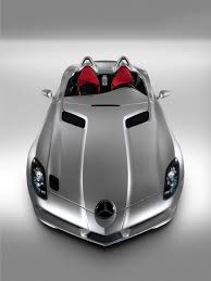 mercedes mclaren 2009 mercedes mclaren slr stirling moss review top speed