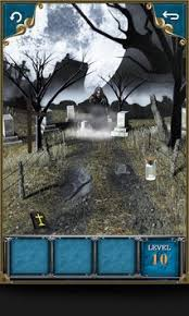 scary apk 100 doors scary apk free puzzle for android
