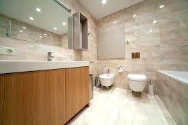bathroom upgrade ideas be inspired by green marble bathroom ideas to upgrade your home