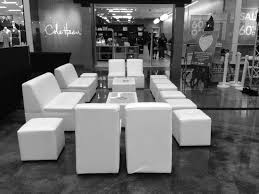 Houston Party Rentals Lounge Furniture Event Rentals Houston Party Rentals Lounge