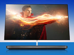 home entertainment lg tvs video u0026 stereo system lg malaysia lg signature w7 wallpaper oled tv review stuff