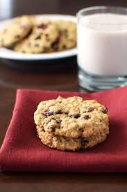 dairy free cranberry chocolate chip cookies amy green gluten