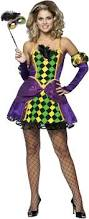 leg avenue witch costume rasta imposta halloween masks u0026 accessories kmart