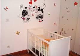arbre chambre bébé stickers arbre chambre bébé 743820 couleur chambre fille et