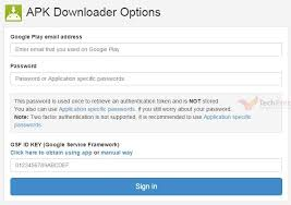 apk downloader apps android how to and install android apps via pc from play