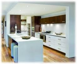 Straight Line Kitchen Designs Kitchens 100 Top Kitchens Kitchen Design Styles Ebook Of Kitchen