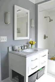 small bathroom paint color ideas painting small bathroom easywash club
