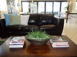 Decorating Ideas For Coffee Table Coffee Table Decorating Ideas Home Design Ideas And Pictures